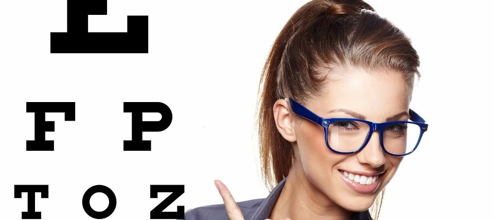How Often do I Need to get an Eye Exam?