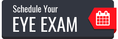 Schedule Your Exam!