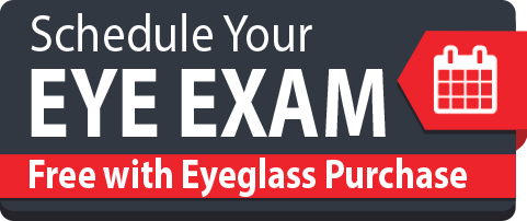 Schedule Your Eye Exam