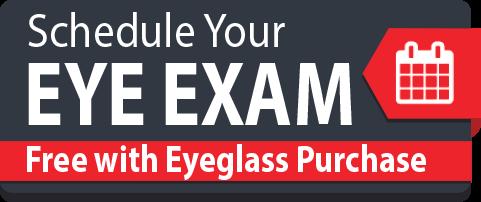 Schedule Your Eye Exam
